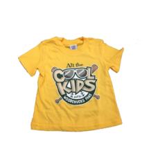Toddler Cool Kids T-Shirt